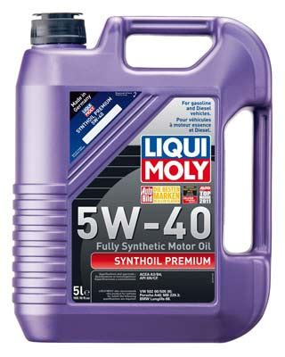 Toyota Fully Synthetic Review Top 10 Best Synthetic Motor Engine Oils In 2017 Reviews