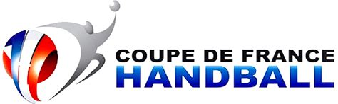 cs vallee de la vanne handball site officiel du club de