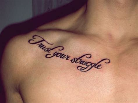 22 tattoo quotes you would love to have pravs world