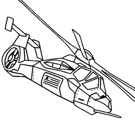 apache helicopter coloring page free coloring pages of apache helicopter