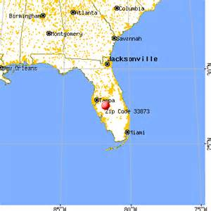 wauchula florida map pin wauchula florida fl 33873 pro population maps real