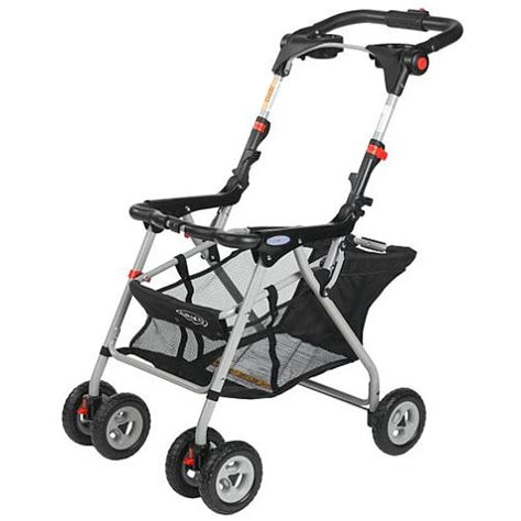 graco snug ride rental stroller rental snap n go