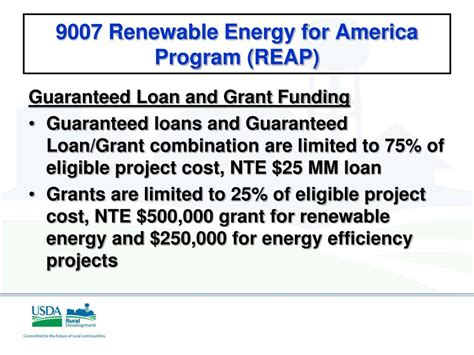 grants for energy efficiency home improvements 28 images