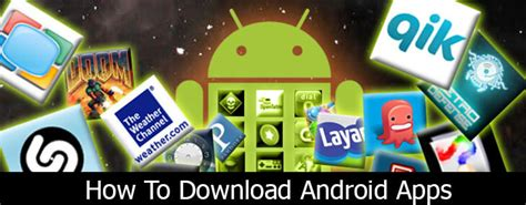 how to clean android phone how to android apps to your phone or tablet and clean
