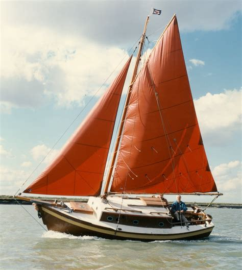 sail boat or sailboat sailboat wooden boat building and wood sail boats