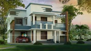 Best House Plans 111 Top House Plans Of July 2016