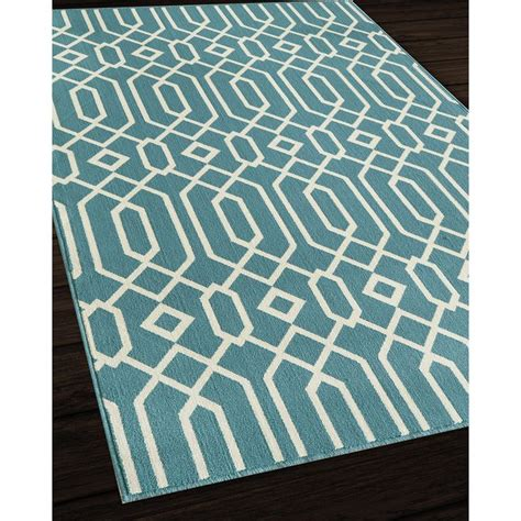 Indoor Outdoor Rugs 4x6 8 Best Friendly Rugs Images On Outdoor Areas 4x6 Rugs And Accent Rugs