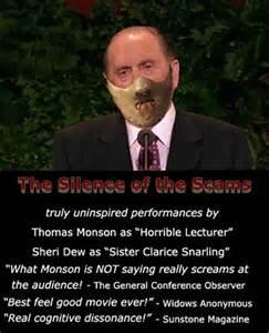 thomas s monson quotes quotesgram