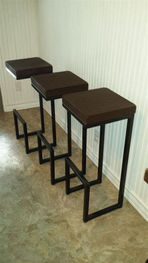 designer bar stools kitchen best 25 modern bar ideas on pinterest contemporary bar