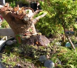 Child?s garden   The Mini Garden Guru   Your Miniature
