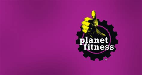Planet Fitness planet fitness coming to 54 owensboro living
