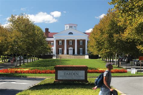 Charter College Of Education Mba by 10 Costly Mba Programs For Out Of State Students The