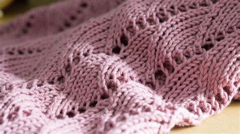knitting pattern codes spindrift a knitting pattern shortrounds