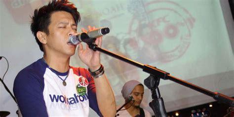 Kaos Theater Kaos Band Luar Negeri Kaos Musik konser noah luar biasa kapanlagi
