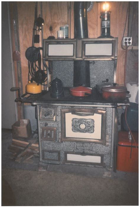 home comfort stove single oven home comfort wood and coal antique stove
