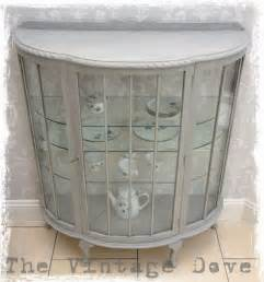 Vintage Display Cabinet Vintage Display Cabinet Woodworking Projects Plans