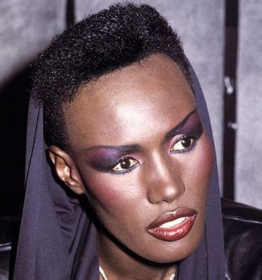african american hairstyles in the 80 s iconic african american hairstyles from diana ross to tina