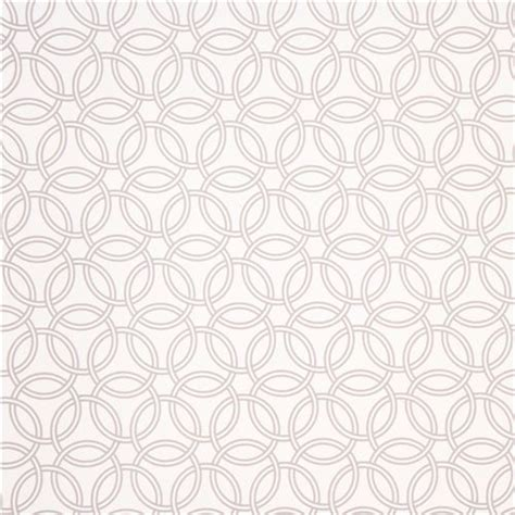 white ring pattern cotton sateen fabric michael miller dots stripes checker fabric