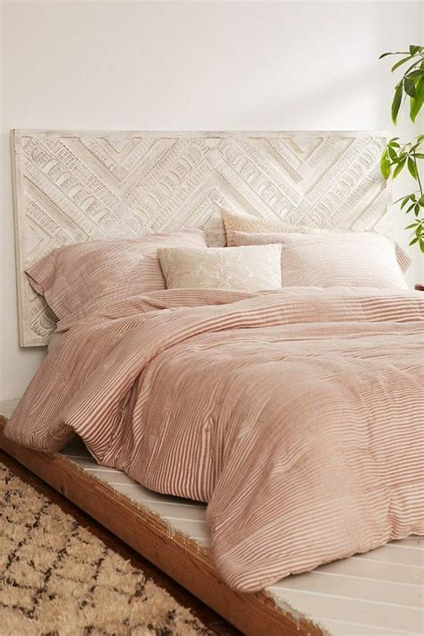 carved wooden headboards 182 best images about bedrooms on pinterest duvet covers