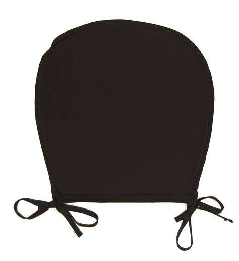 bistro lights wholesale 100 outdoor bistro chair cushions dining room cozy