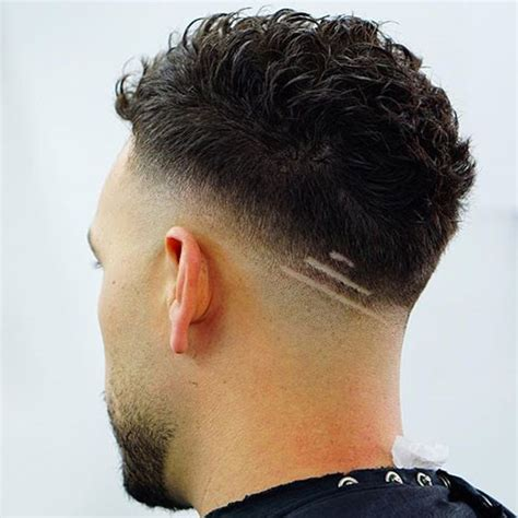 droplines hairstyle haircut names for men types of haircuts men s haircuts
