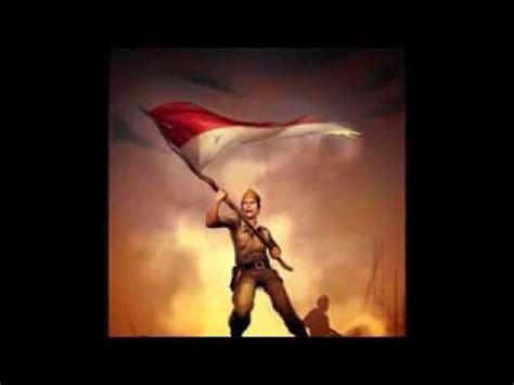 film perjuangan indonesia you tube penggelapan sejarah perjuangan muslim di indonesia youtube