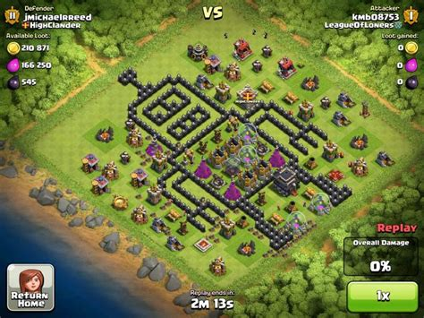 clash of clans layout editor online 103 best images about clash of clans village layout on
