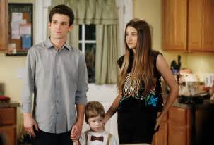 The secret life of the american teenager images season 4 episode 23 hd