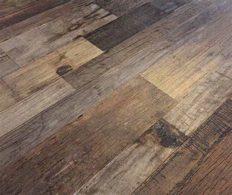 reclaimed hardwood floors and tables historical timber floors australian weathered patina