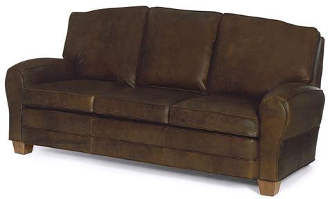 stetson sofa products ohio hardwood furniture