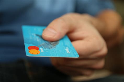 with credit cards credit cards the burning platform
