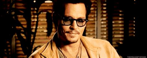 Johnny Depp Was Scared To Jam With Keith Richards by Crush Monday Johnny Depp Cus
