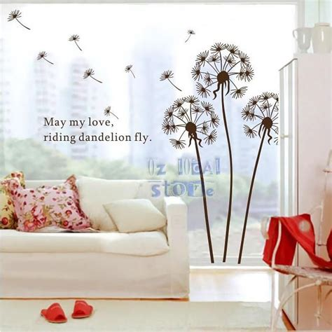 cricut home decor vinyl wall art 1000 images about cricut cartridge home decor wall art