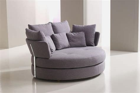 unusual sofas unique and comfortable sofa in love shape my apple sofa