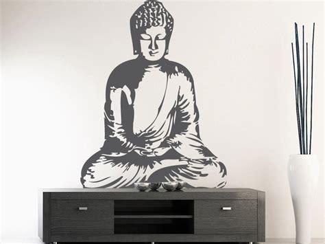 imagenes zen buda decoraci 243 n zen figuras de buda