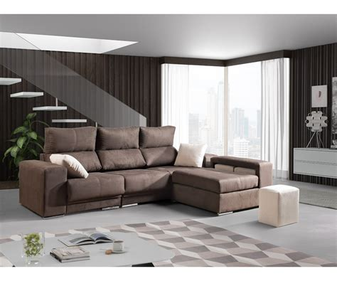 leather sofas leeds leather sofas leeds hereo sofa