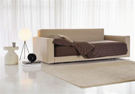 divano letto matrimoniale flou divano letto scegliere la comodit 224 oltre all estetica
