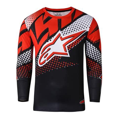 T Shirt Ktm T Shirt Teeshirt Shirt Moto Ktm Motocross