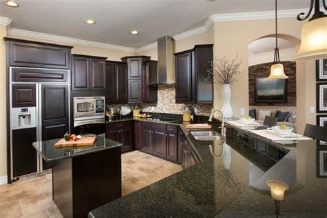 nice kitchen living rooms furniture pinterest