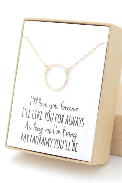 22 thoughtful wedding day gifts for your parents gift