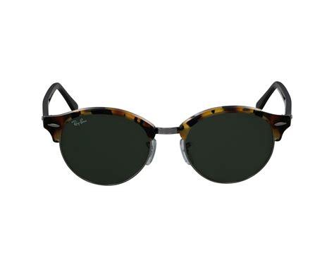 Frame Kacamata Carerra 1157 ban sunglasses rb 4246 1157 buy now and save 9 visio net co uk
