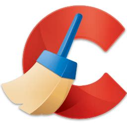 ccleaner bad ccleaner for mac 1 14 download techspot