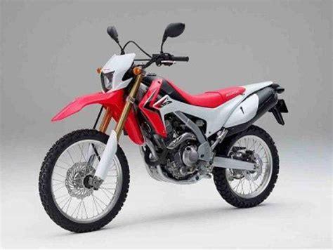 honda xl 650 accessories 2016 honda xr650l honda motorcycles reviews