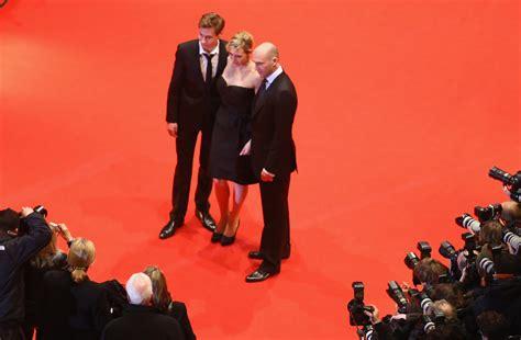 joko anwar berlin film festival ralph fiennes and david kross photos photos 59th berlin