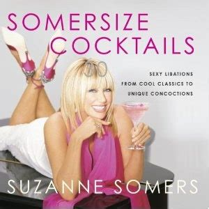 suzanne somers how to change your life 105 best images about suzanne somers somersizing on