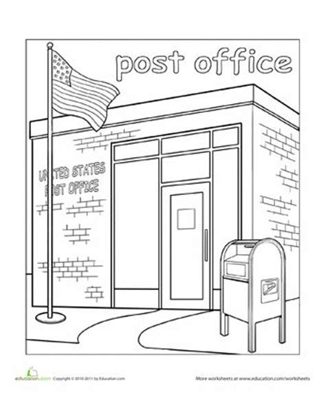 Hialeah Post Office by 1000 Images About Post Office Ideas On Post