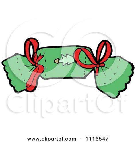christmas cracker clip art black and white clipart of vintage black and white crackers fighting royalty free vector