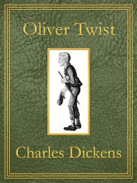 oliver twist book report read quot three ghost stories quot by charles dickens