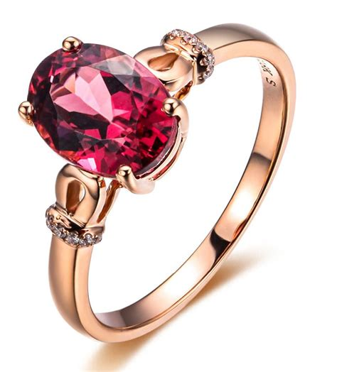 1 50 Carat Pink Sapphire And Diamond Designer Gemstone