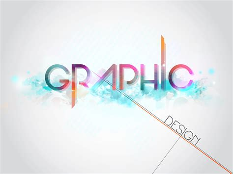 graphic design ideas for layout graphic design unique net designs custom website
